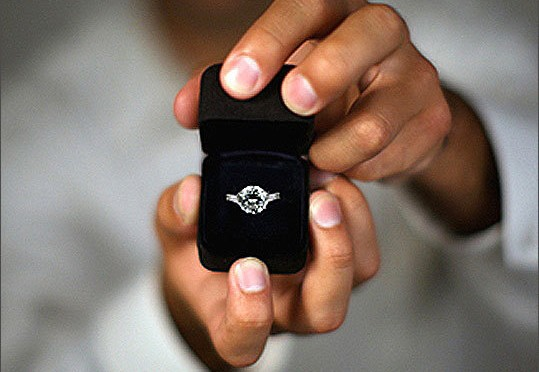 engagement-ring-box-first-slide-539x372