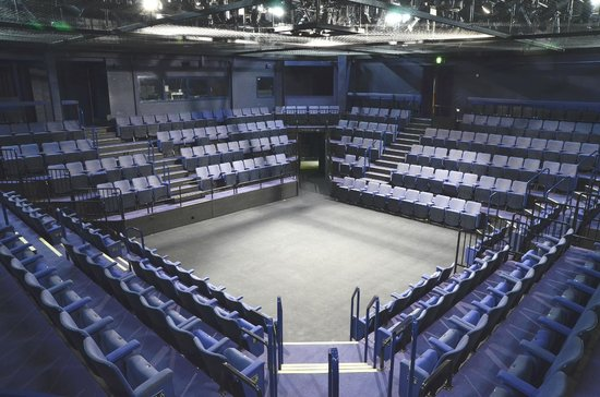 stephen-joseph-theatre