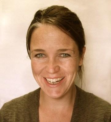Jen Sumner