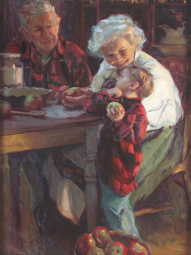 b2e02e83b8c22830c88892eef4edd63c--art-children-child-art