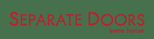 Logo red copy