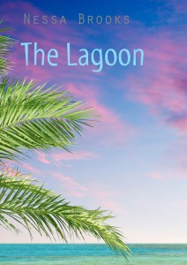 The lagoon