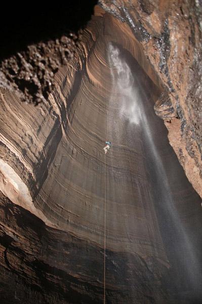 Fotografía de: Secondglobe.com