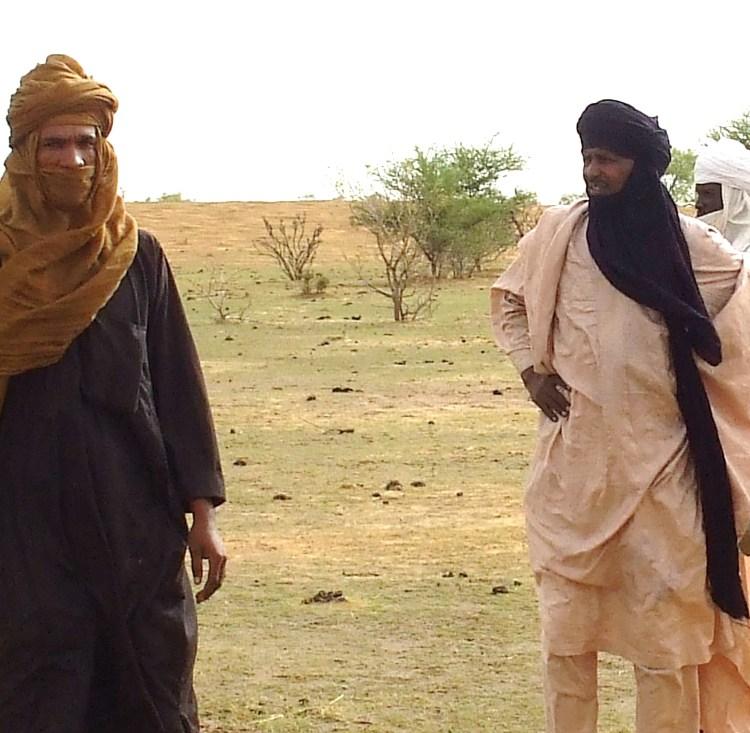 Maradi and Zinder, Niger, June 2010 049 - Copy - Copy