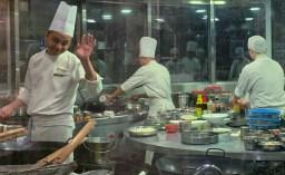 Try these Kuala Lumpur restaurants