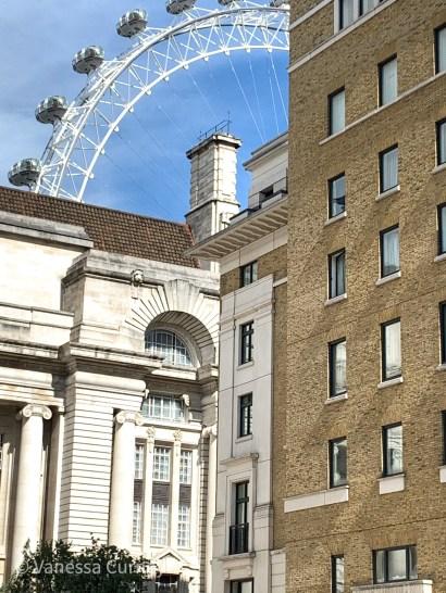 London 2 edit