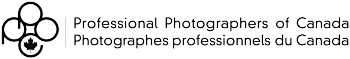 ppoc_logo_national-black-350px