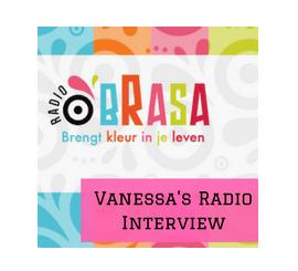 Radio Brasa