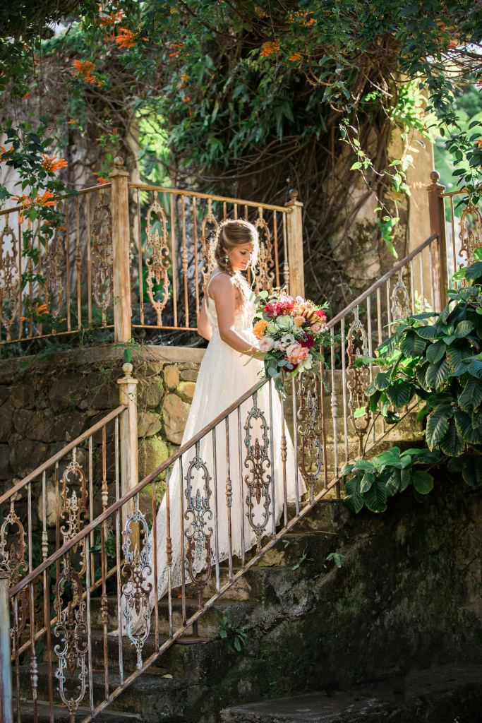weddings at haiku mill in maui
