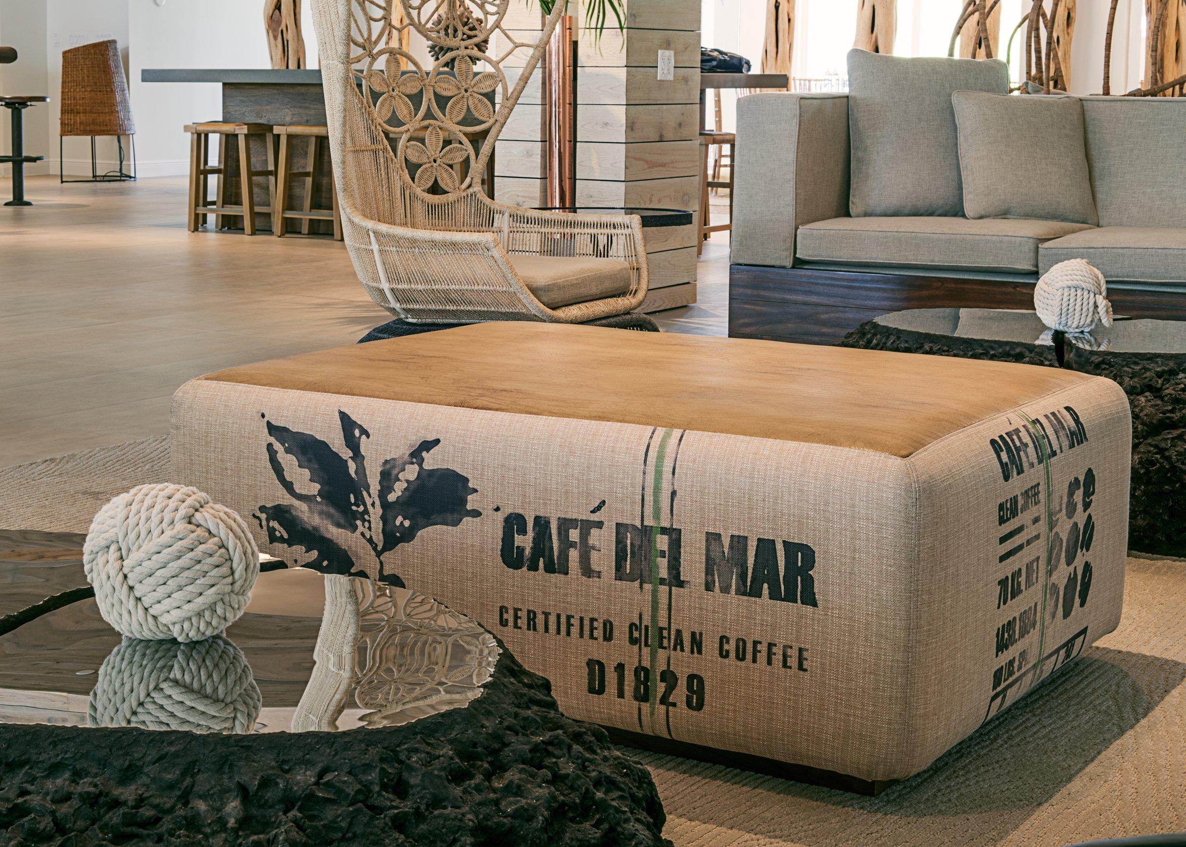 world away furniture. Amara Cay Hotel In Islamorada, Florida. Operated By TRUST Hospitality. Photo By: World Away Furniture