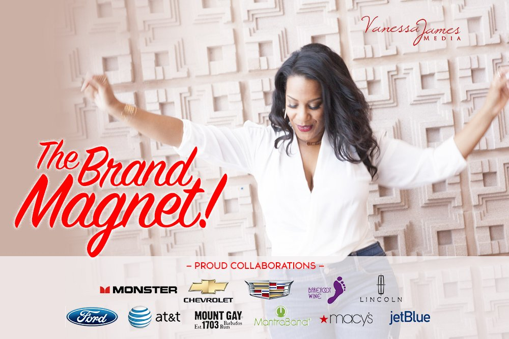The Brand Magnet_Revised (2)