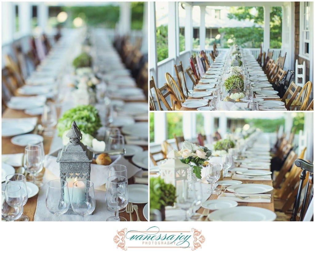 Water Witch Club Wedding by Vanessa Joy Photography