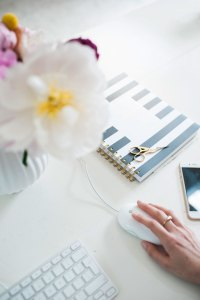 Are you using Pinterest for your small business? This e-guide will help you get started!