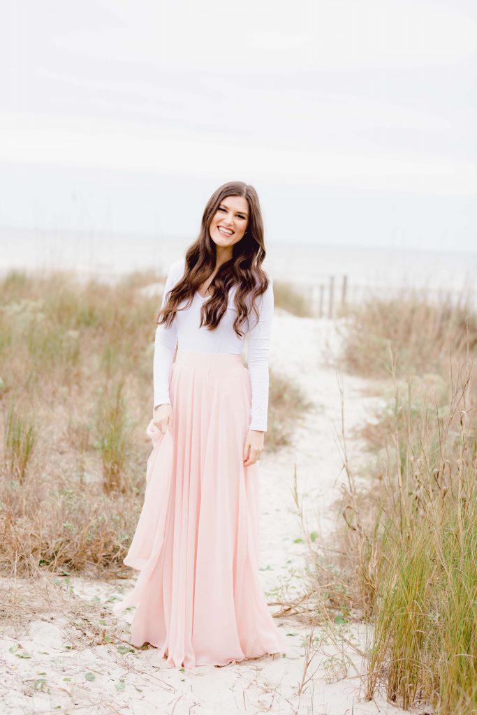 Pinterest Markting Manager | Vanessa Kynes