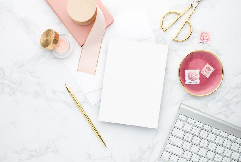 5 Ways to Get More Clients- Vanessa Kynes