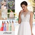 3-14-01160107婚礼搭配