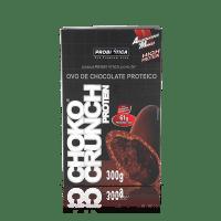 27380_ovo-de-pascoa-proteico-ovo-de-whey-probiotica-2129_M1-1 Páscoa!!!! Ovos de páscoa - Chocolates!