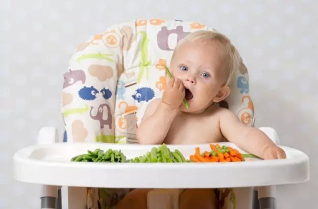 best-apps-for-mums-baby-weaning-recipes Whey Protein, como escolher o seu?