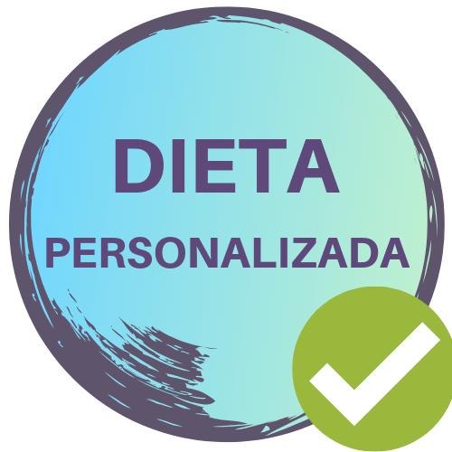 ícone-dieta-nutricionista-vanessa-lobato Consultas