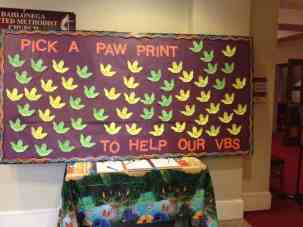 vbs donation 2