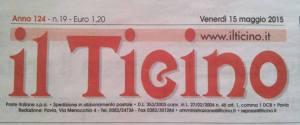 4 Il Ticino