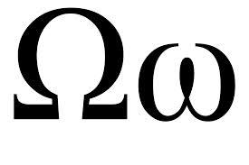 Omega3 omega6