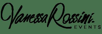 VANESSA ROSSINI EVENTS