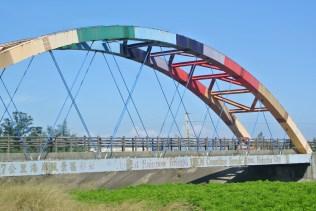Rainbow Bridge (1 of 3)