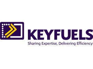 keyfuels