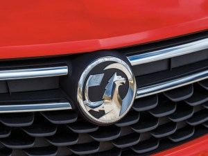 Vauxhall Finance's inhouse Business Contract Hire is available on LCVs and new Vauxhall cars at all Vauxhall Retailers.