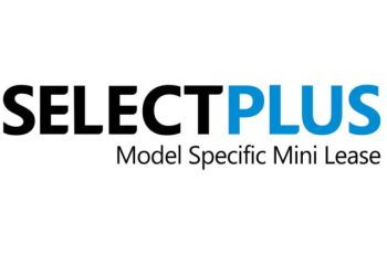 New FleetEurope SelectPlus mini lease scheme launches