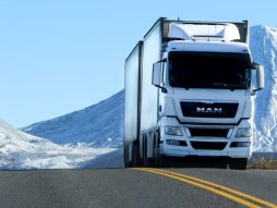 Skilled drivers shortage in freight and logistics sector, says FTA