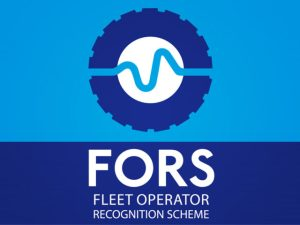 FORS auditing resumes in England on 15 June, following a pause due to the COVID-19 lockdown