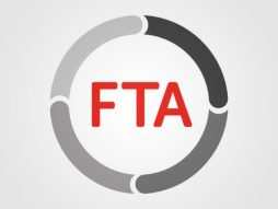 The FTA has written to Michael Gove MP, insisting that there are months, not minutes for the industry to adapt to new policies