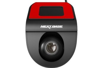 The new Nextbase 380GW dashcam is designed with those who drive professionally in mind.
