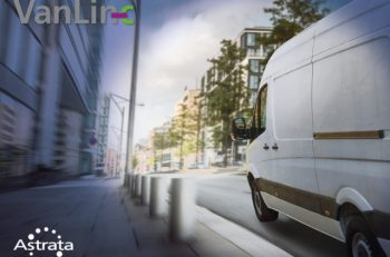 Astrata has branched into the European LCV market