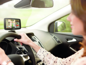 TomTom Telematics has launched a revamped version of its WEBFLEET tracking solution
