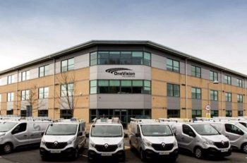 The Sovini Group has installed Lightfoot in its fleet of 170 vehicles to improve driver safety and efficiency.
