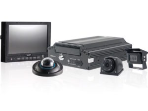 Camatics is now available with VisionTrack's 360-degree multi-camera technology.