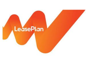 LeasePlan has already said its ambition is to have all its employees driving electric cars by 2021 and to encourage other companies to do the same