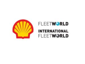 Shell FW IFW