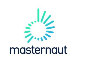 Masternaut said its new Connect Cold solution is the result of several years' development