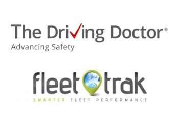 Fleet Trak sees The Driving Doctor as a complementary part of its product offer.