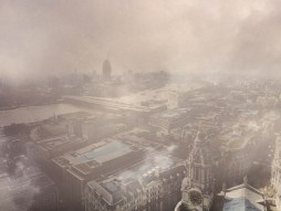london-air-pollution