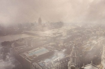 london-air-pollution