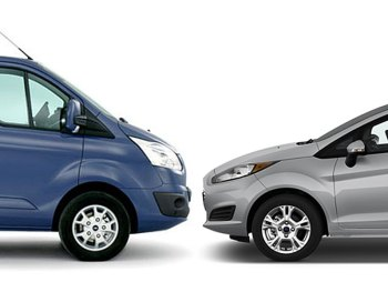 The decision set out that the differences between what might be termed as 'cars' or 'vans' is not directly relevant, nor is the use to which they are put