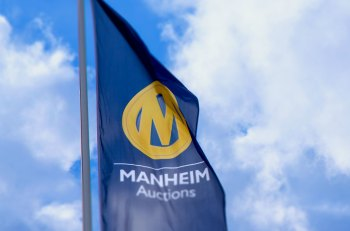 The partnership between Zenith and Manheim will operate until 2021