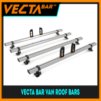 Van Roof Racks | eBay Stores
