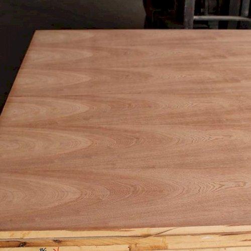 Sản xuất và phân phối ván gỗ ghép cao su tại Ninh Thuận phu xoan dao