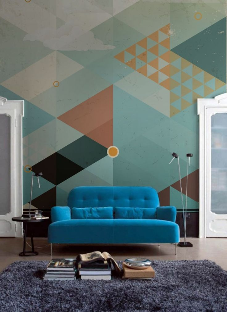 Catalogo  Vincent Van Ghost  decoration